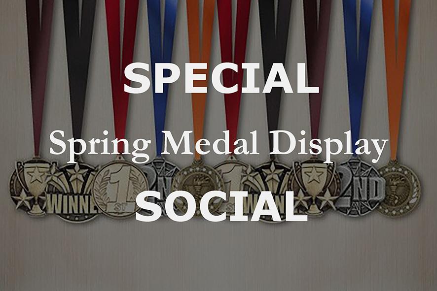 Social Dance Medal Display (Long Icon).jpg