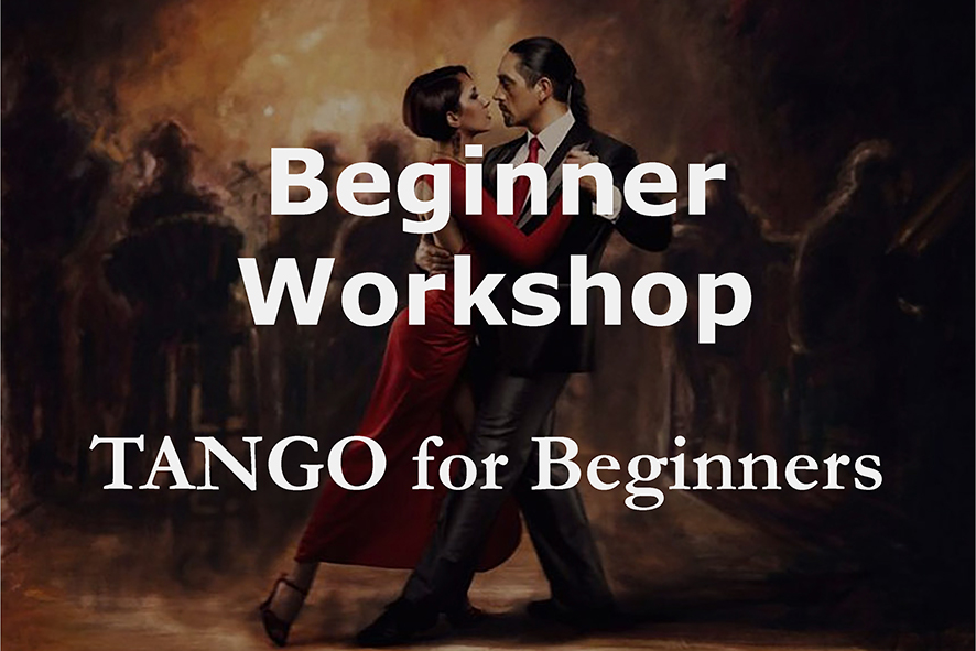 WW Tango for Beginners (Long Icon).jpg