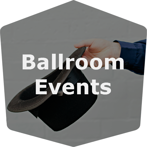 Ballroom Events (png Icon).png