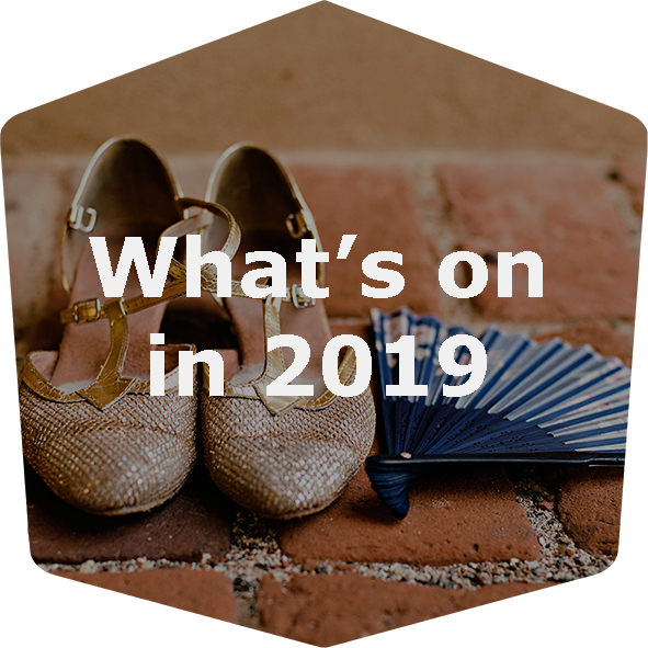 What's on in 2019 (png Icon).png