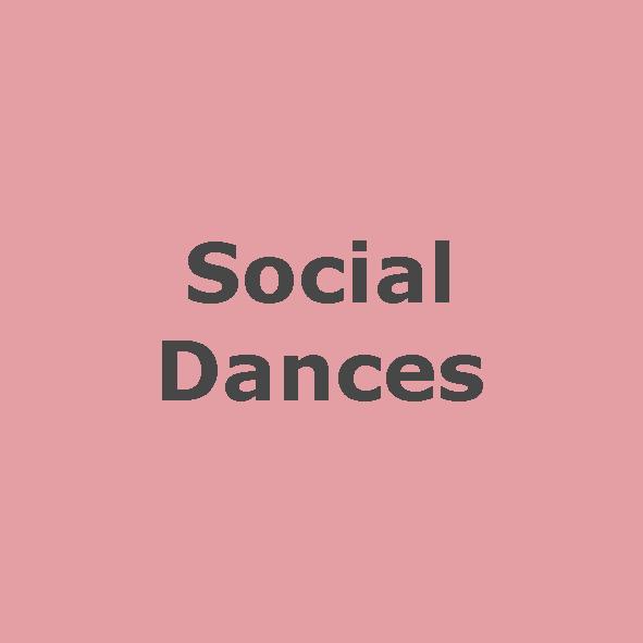 Social Dances (Icon).jpg
