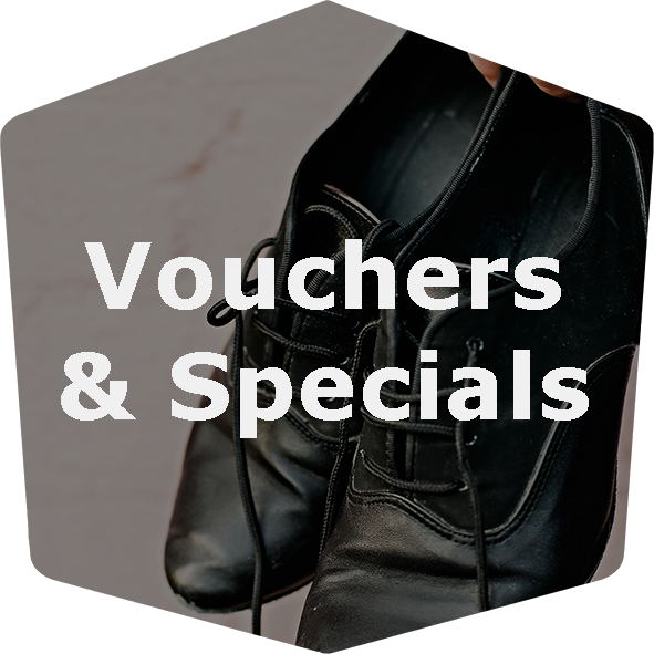Vouchers & Specials (png Icon).png