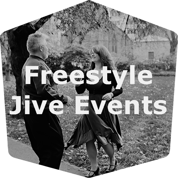 Freestyle Jive Events (png Icon).png