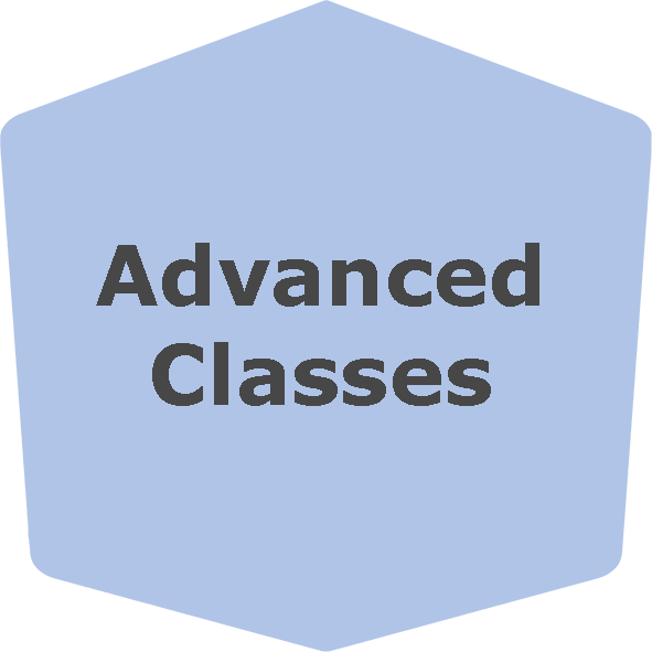 #Advanced Classes (png Icon).png