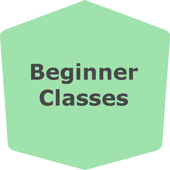 #Beginner Classes (png Icon).png