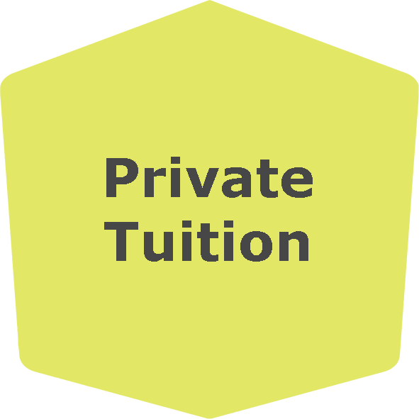 #Private Tuition (png Icon).png
