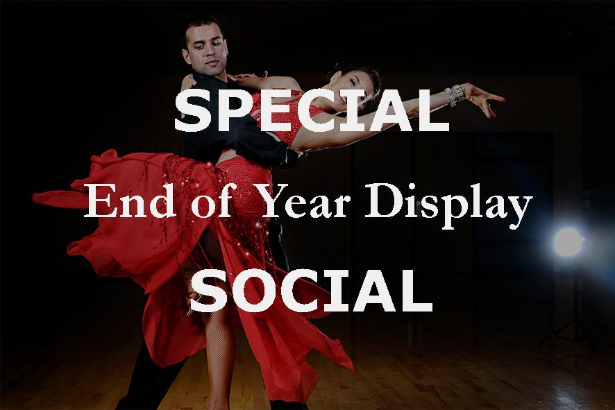Social Dance End of Year Display (Long Icon).jpg