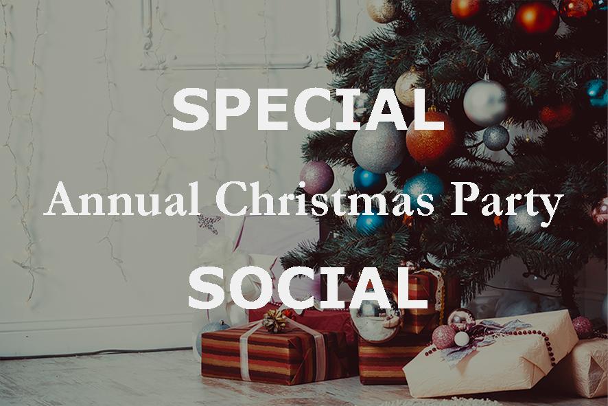 Social Dance Annual Christmas Party (Long Icon).jpg