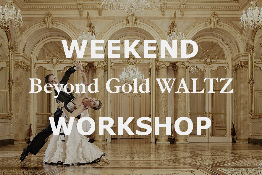 Special Events In 2020 Long Steps Ballroom Dancing
