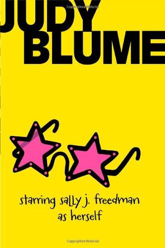 Books Julie Wolfson Loves