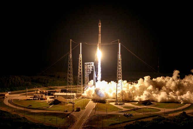 cygnus-atlas-v-launch.jpg