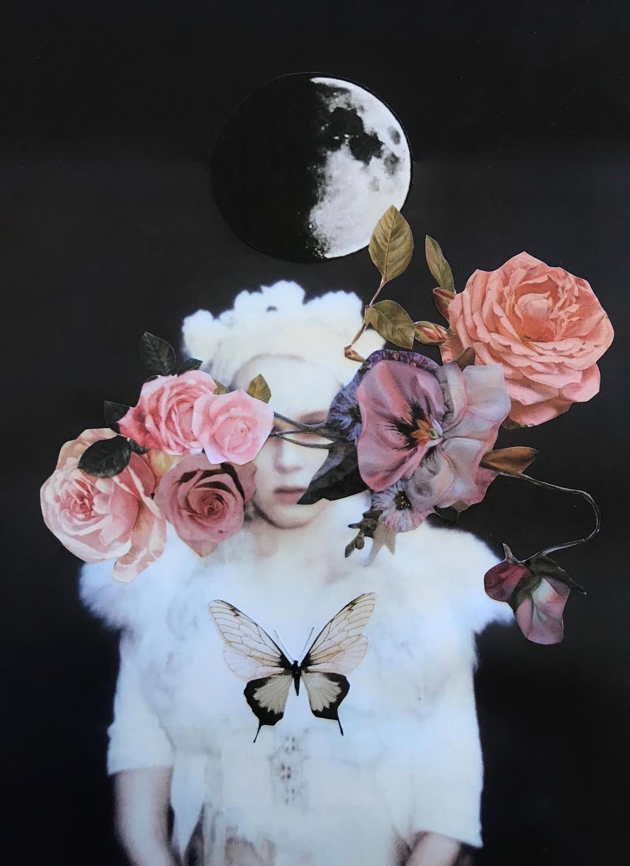 anniemontgomeryart_flowercollage.jpeg