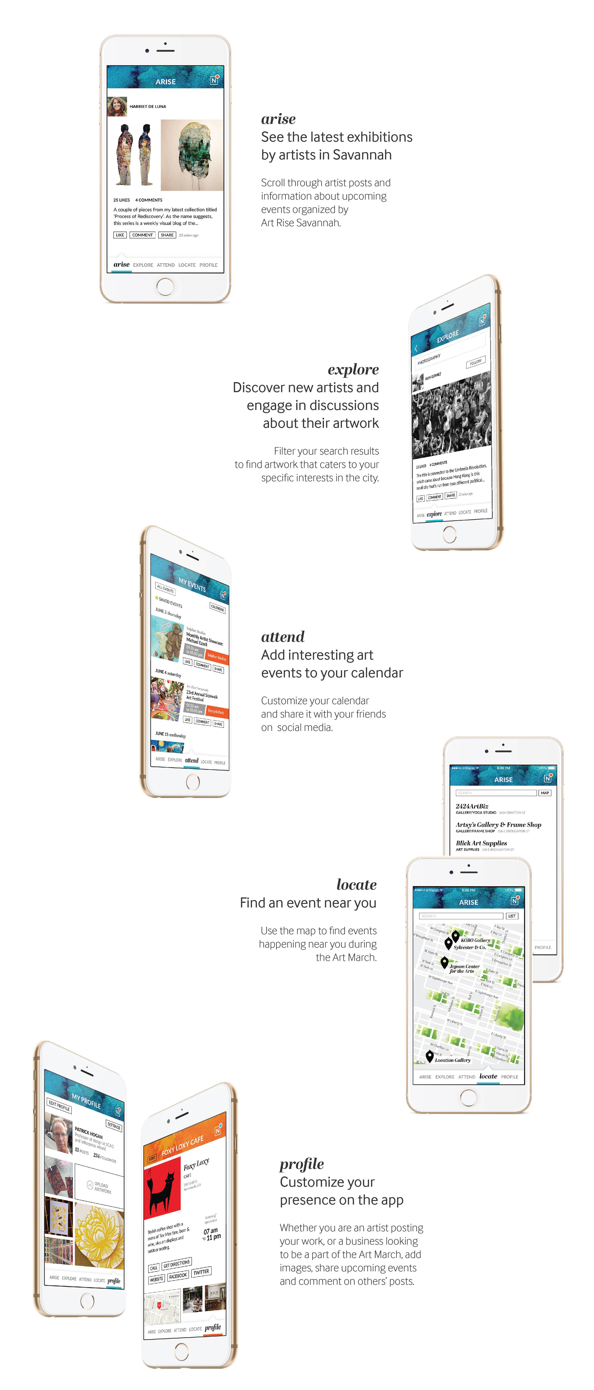 5 features.jpg
