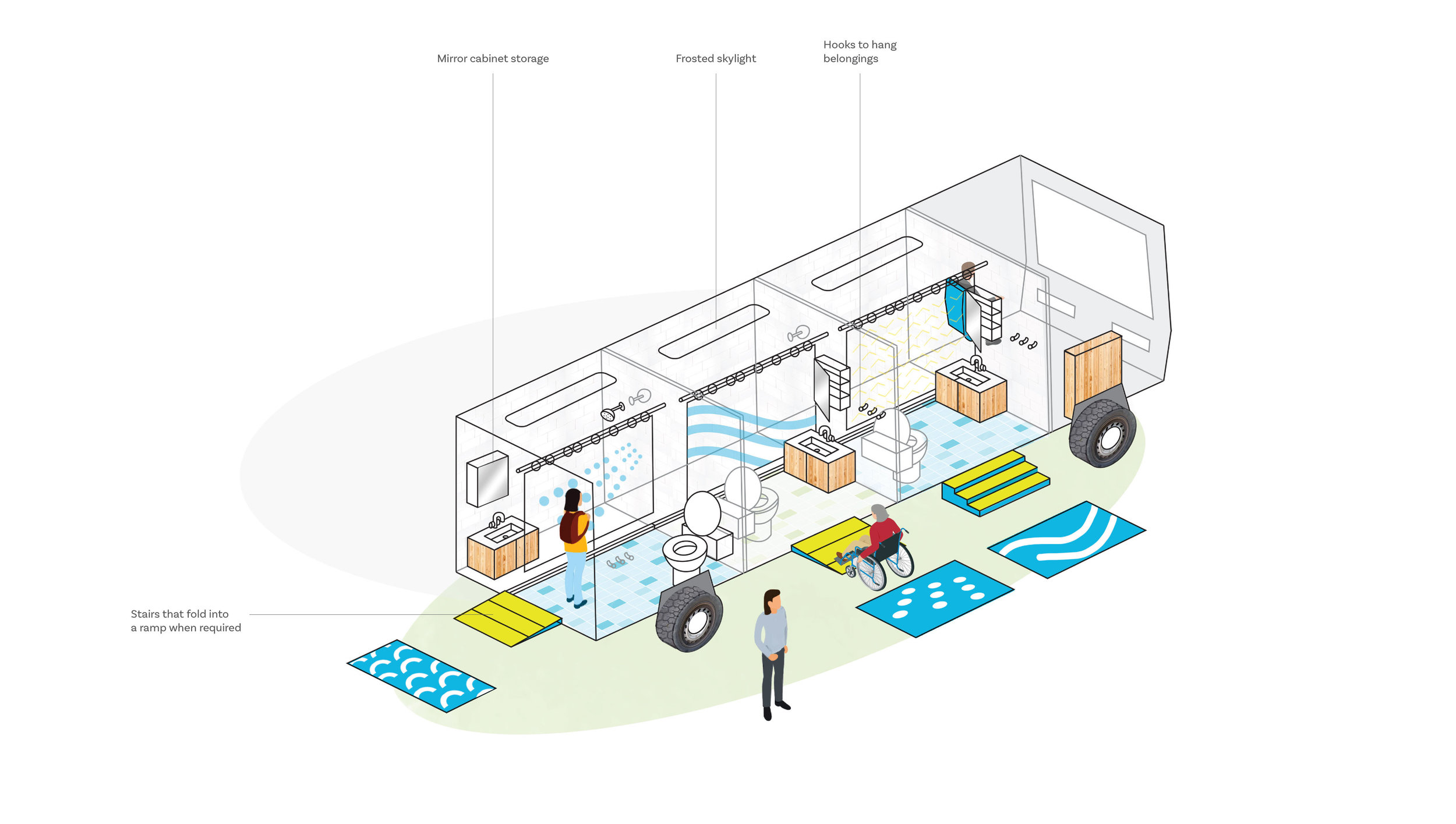 bath-mobile-web.jpg