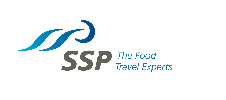 ssp-international-logo_2.jpg