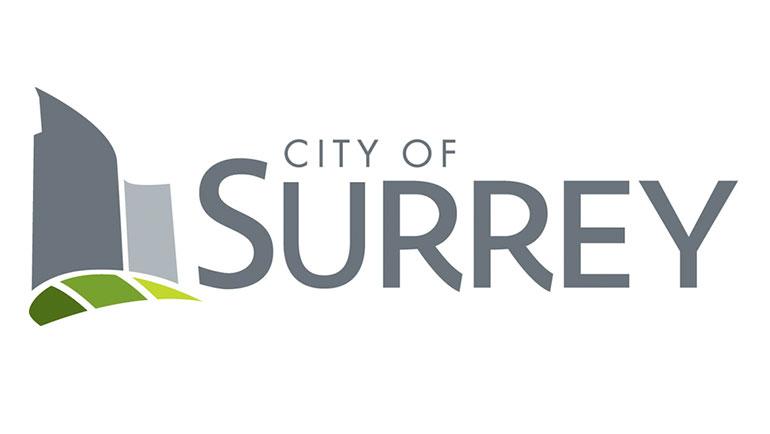 Take-Action-Button-City-Council-web.jpg