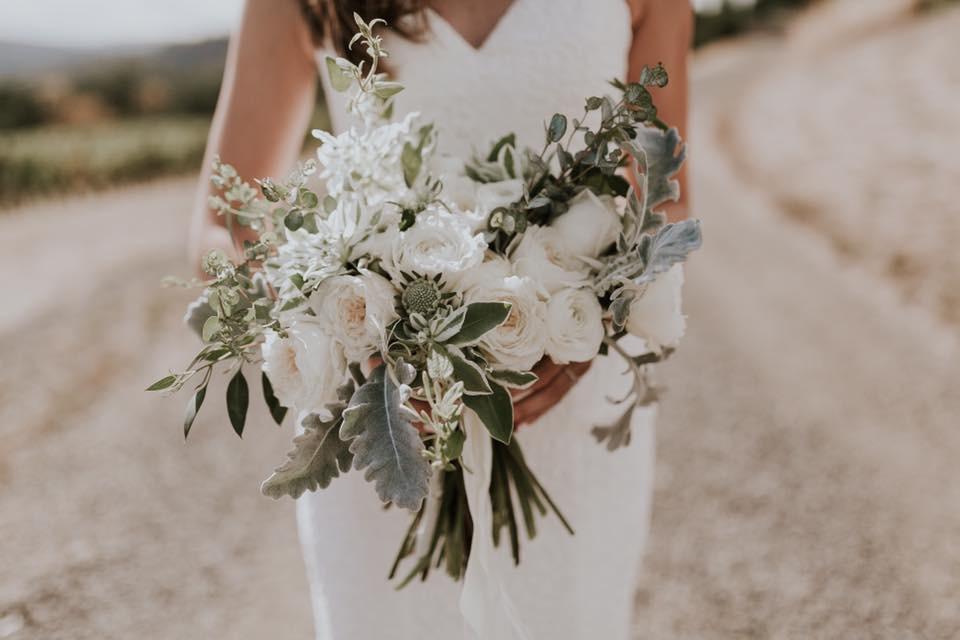 Camille bouquet.jpg