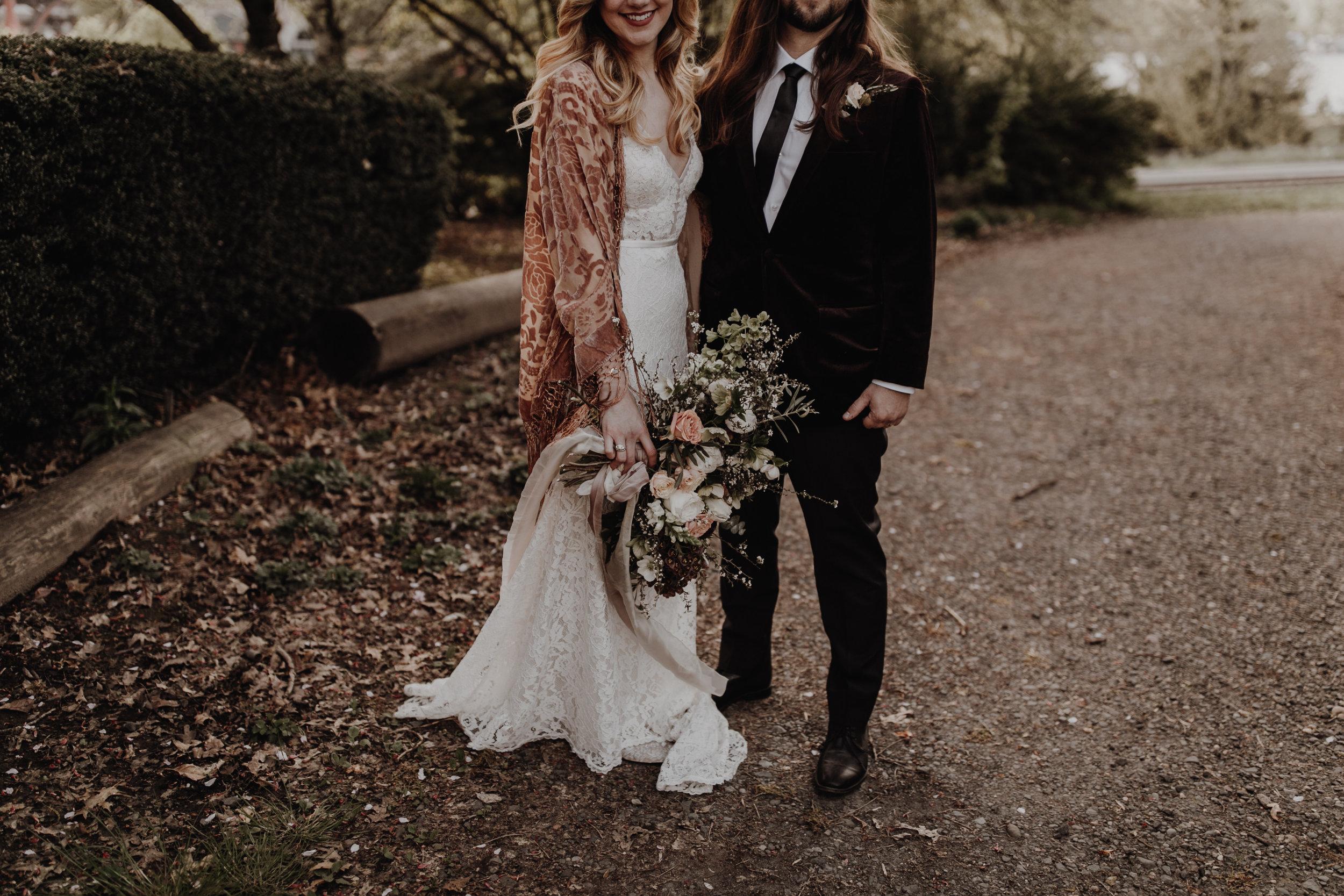 juliachris_wedding-169.jpg