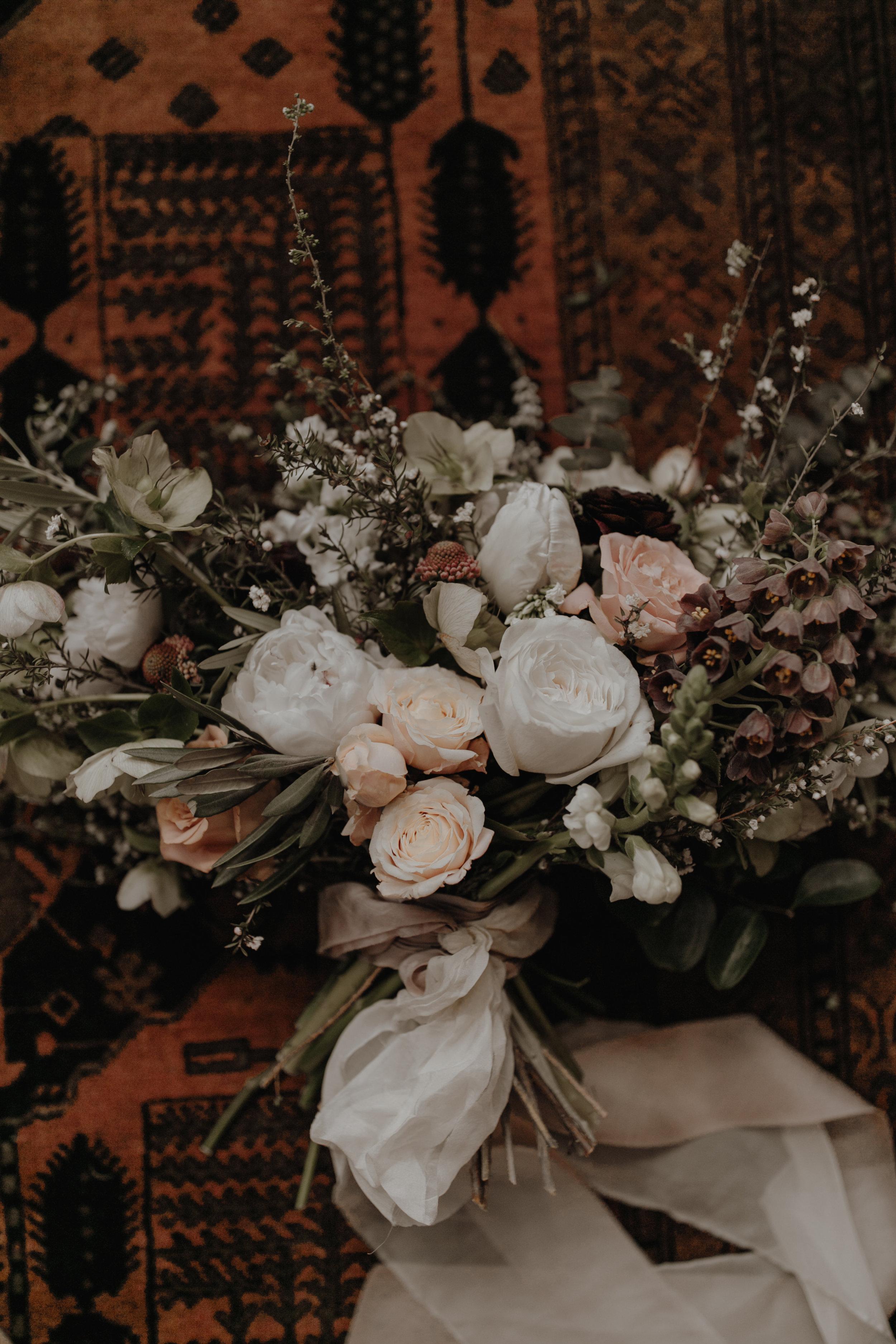 juliachris_wedding-409.jpg