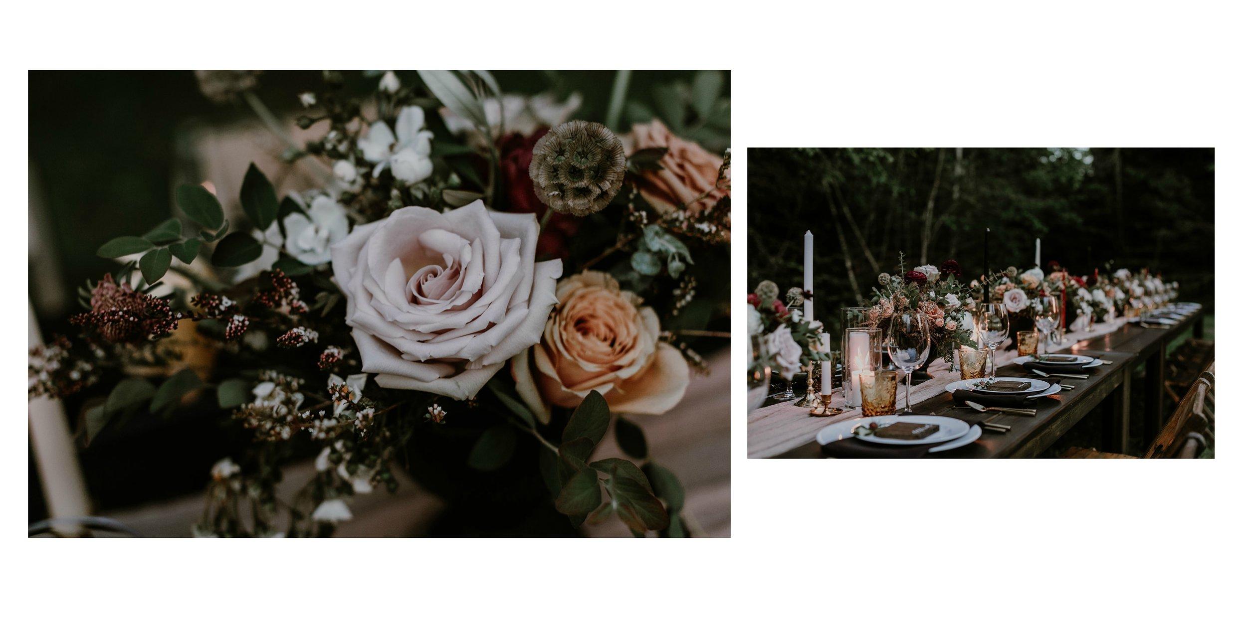 BeFunkysv Collage.jpg