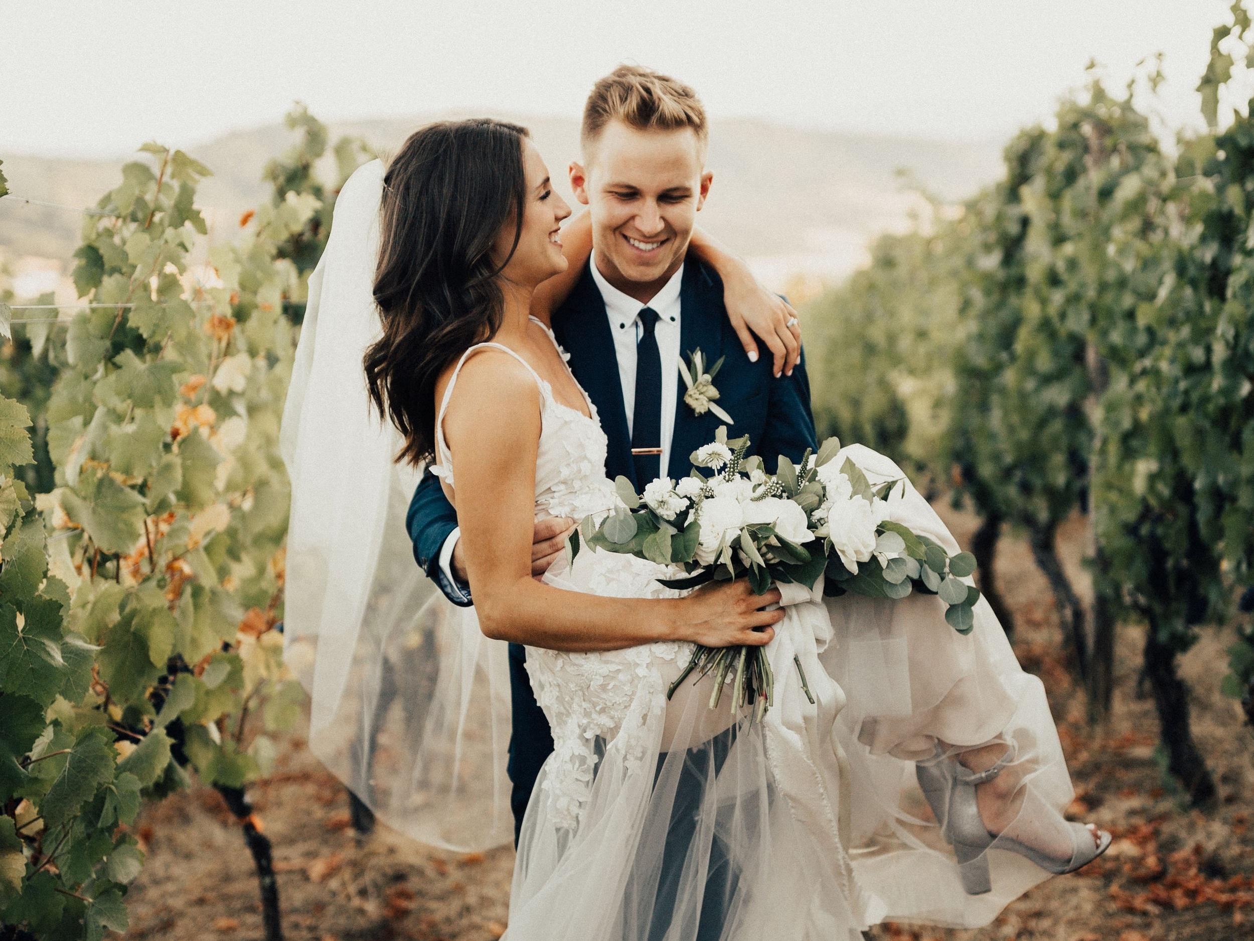 Cody+Kelly+WEDDING+September+10th+2017-Final+September+10th+2017-0538.jpg