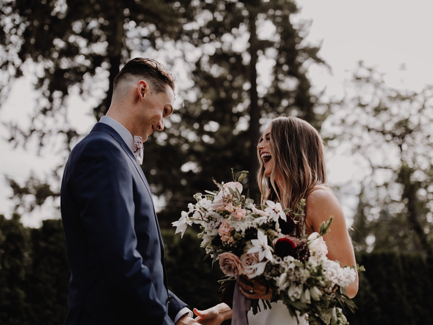 jenna_wil_wedding-62.jpg
