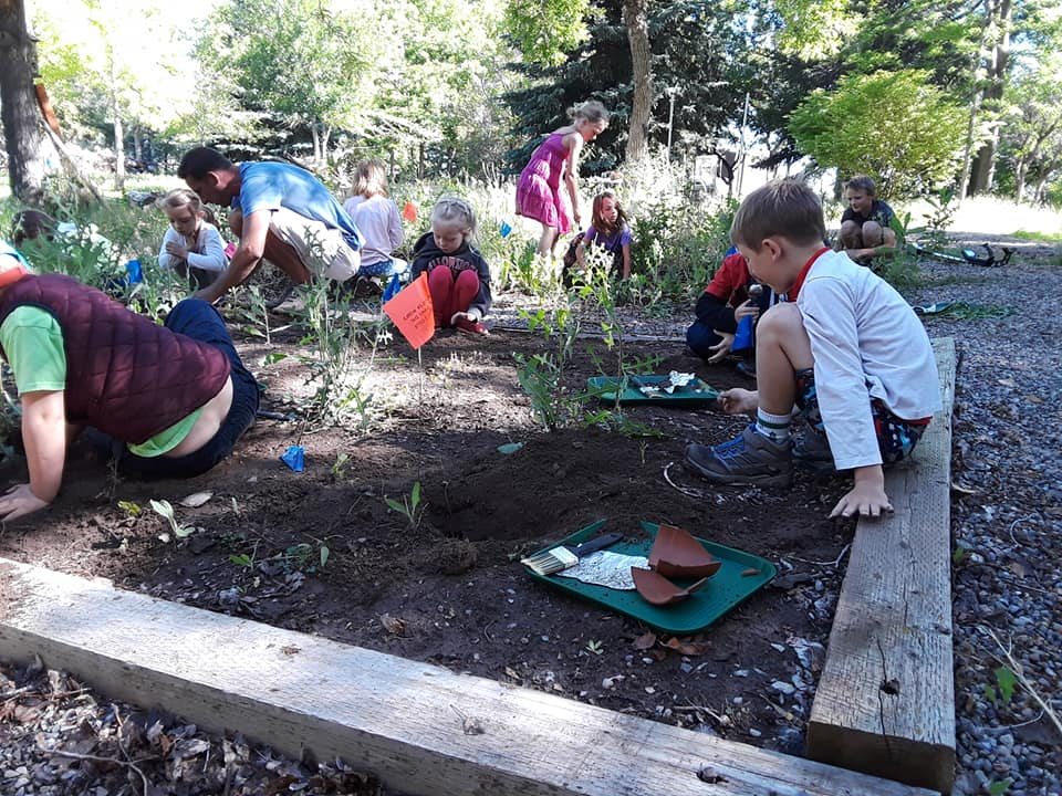 - Kids will search for hidden treasures using actual metal detectors, map out treasure zones and classify what they find. This camp is guaranteed to be a favorite of every child.This camp starts July 8th and ends July 11th.