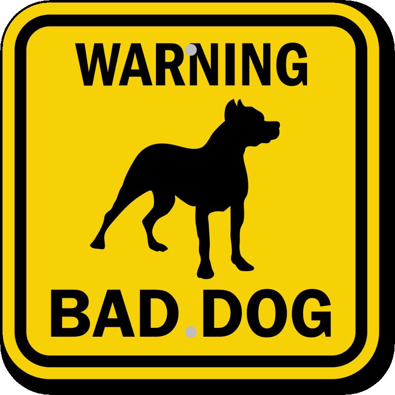 warning-bad-dog-sign-k-0131.png