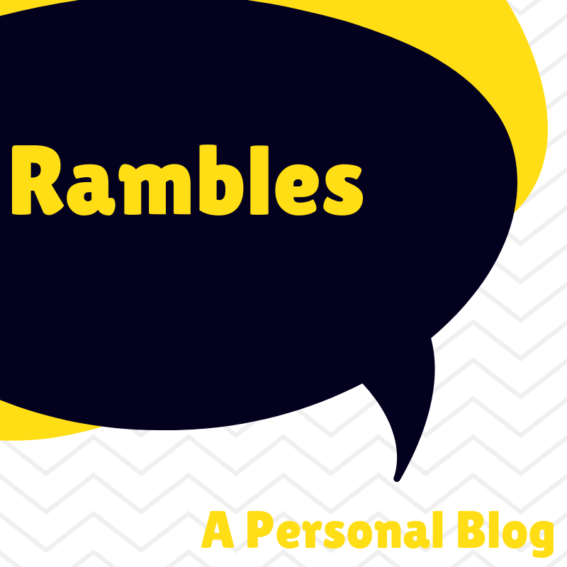 Rambles(1).png
