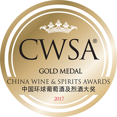 CWSA-2017-Gold-Low-Res.png