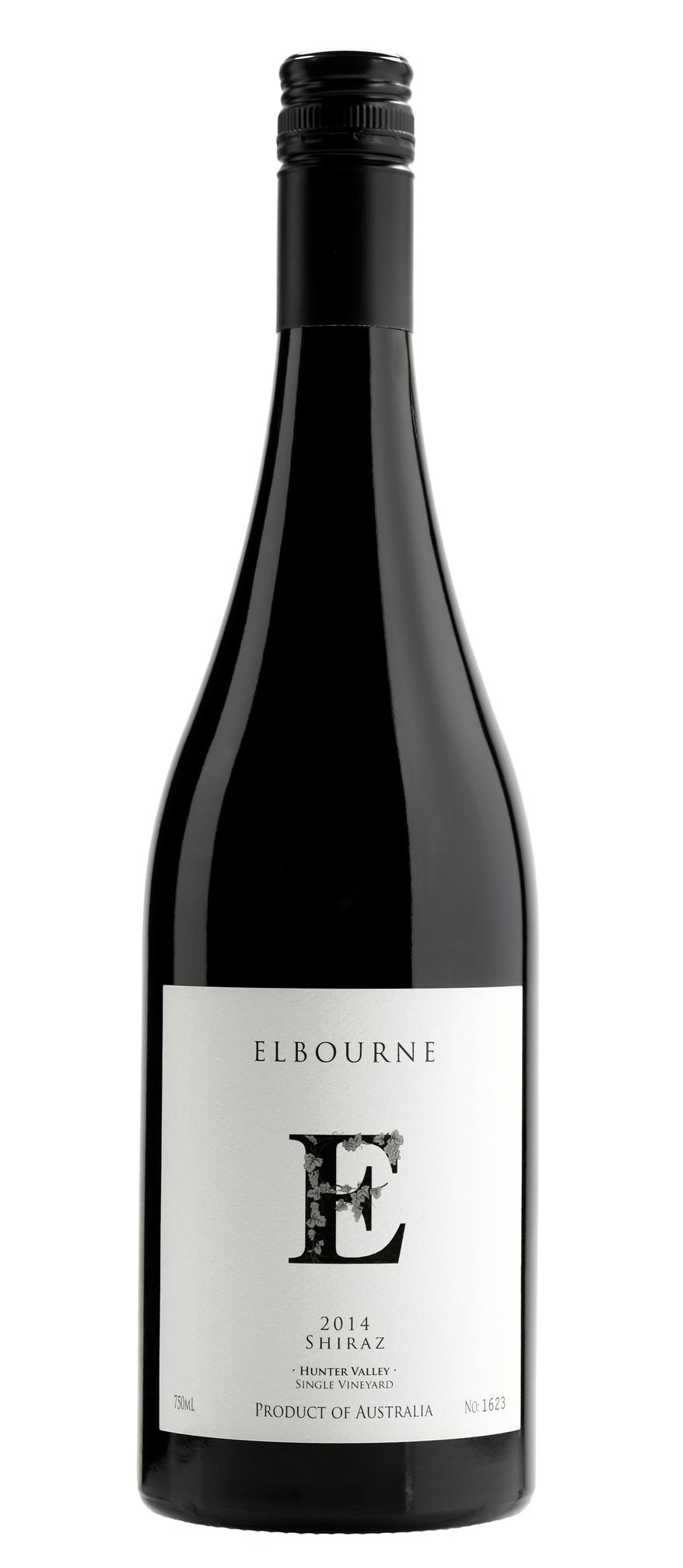 Elbourne Shiraz 2014 Single  Vineyard small.jpg