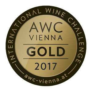 AWC_Medaille2017_GOLD_LORES.jpg