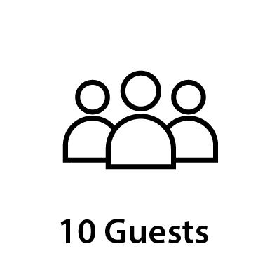 Guests-100.jpg