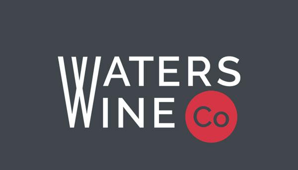 waters-wine-company-logo.jpg