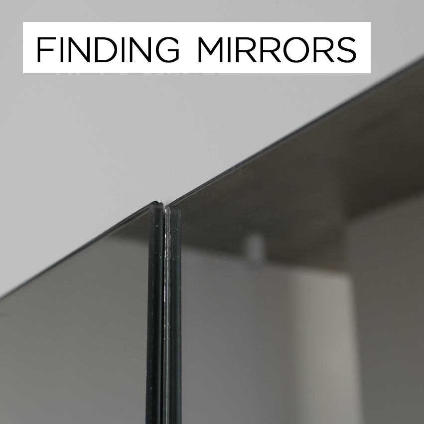 finding mirrors thumb.jpg