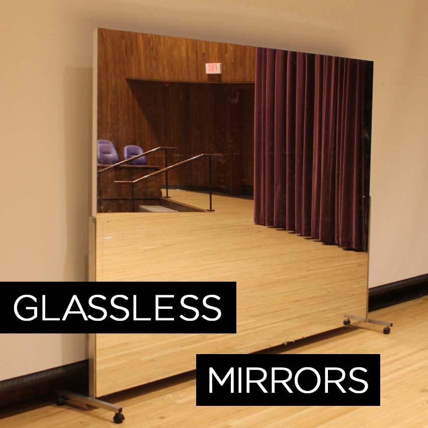glassless mirror thumb.jpg