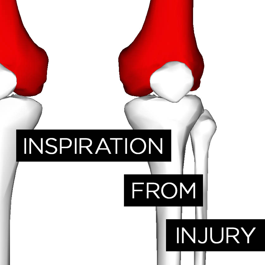 injury inspiration.jpg
