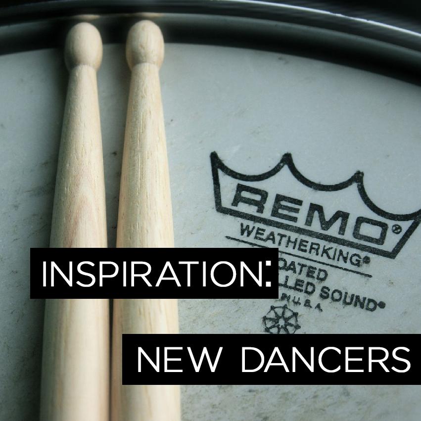 new dancers thumb.jpg