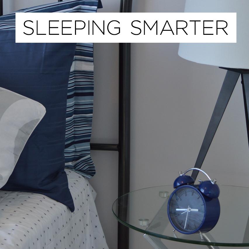 sleeping smarter thumb.jpg