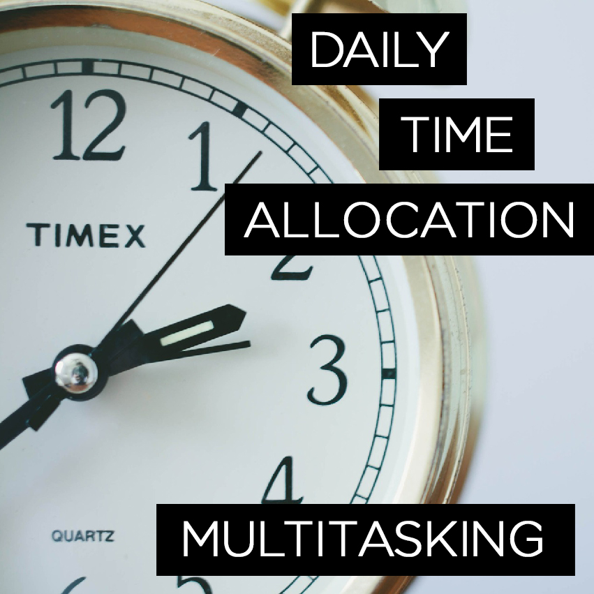 thumbnail daily time allocation.jpg
