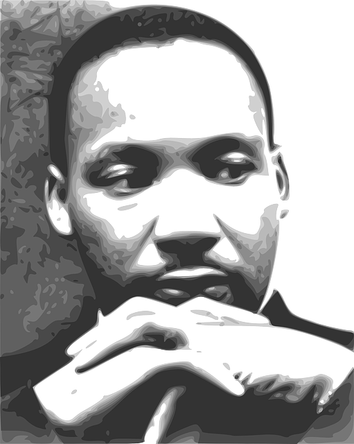 martin-luther-king-25271_640.png