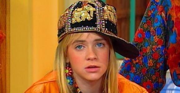 Clarissa-Explains-It-All-clarissa-explains-it-all-20383449-580-300.jpg