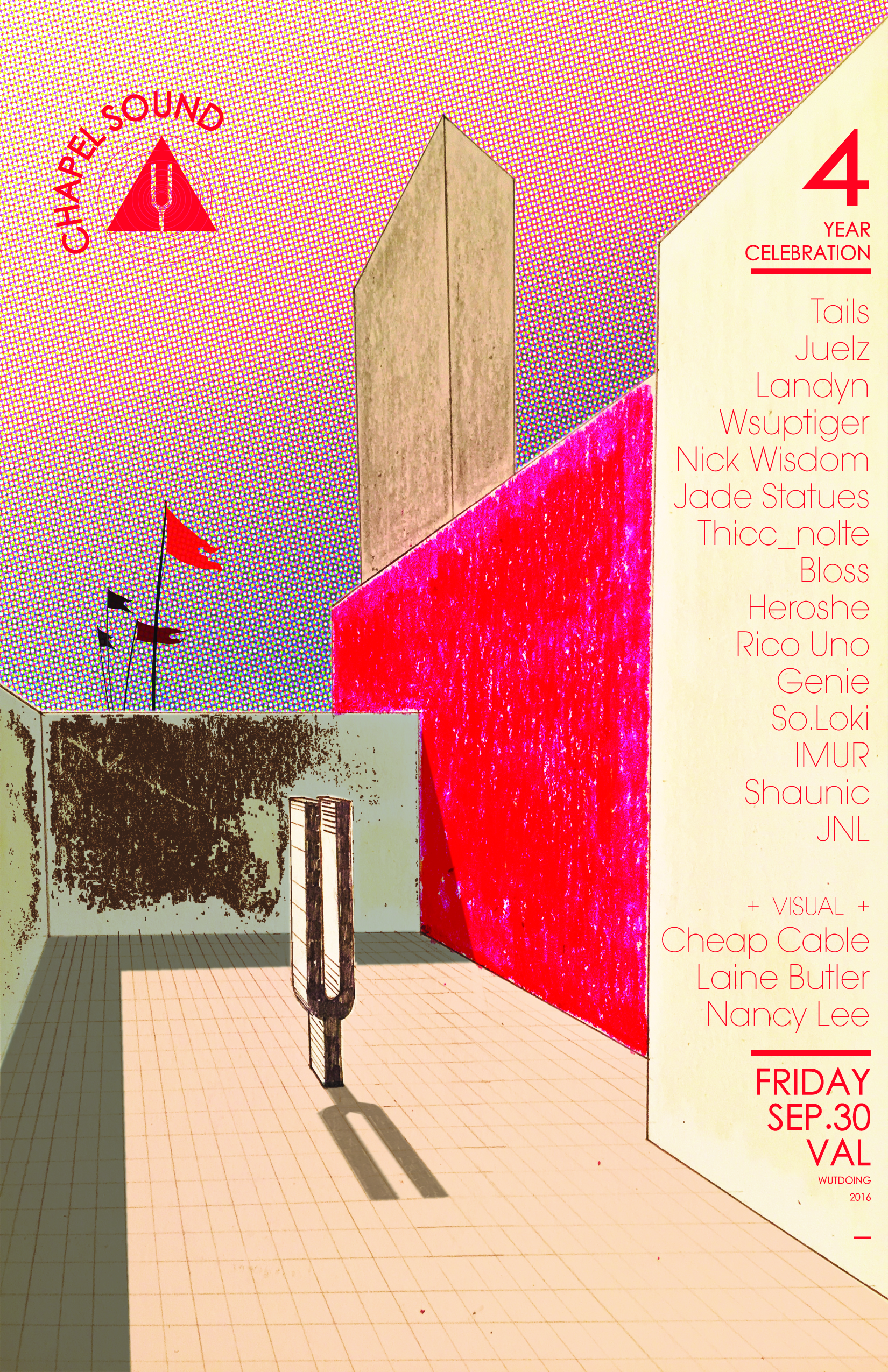 chapelsound 4th year poster-01.jpg
