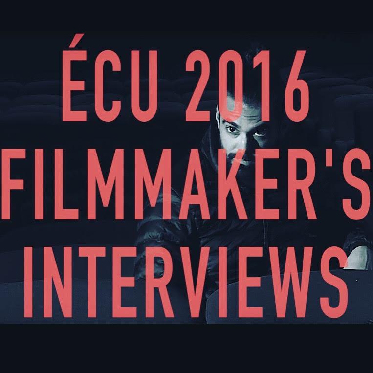 ecufilmmaker.jpg