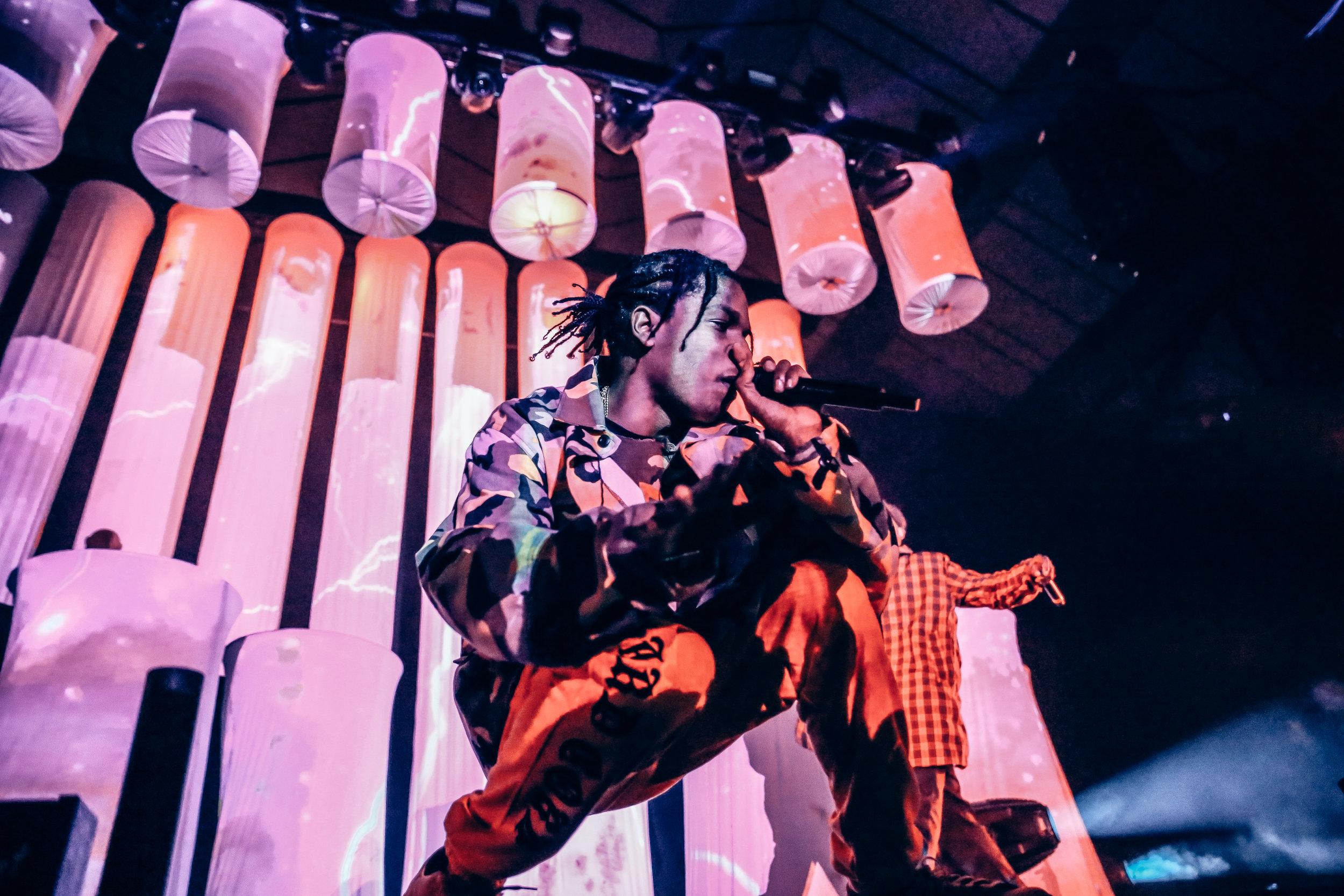 A$AP+Rocky.jpg