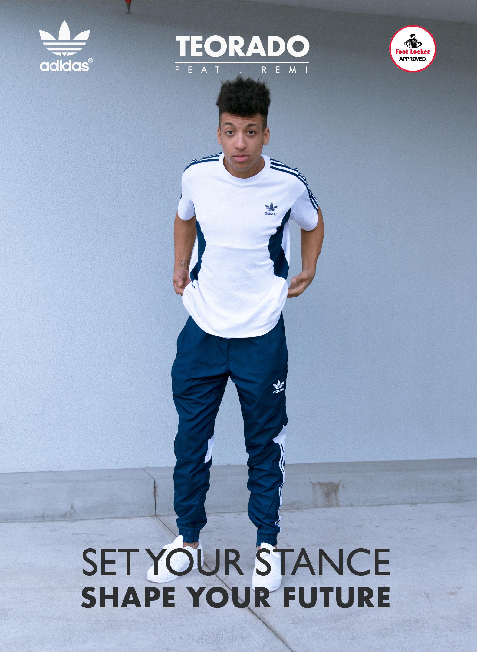 remi-adidas-shape-your-future-foot-locker-crop.jpg