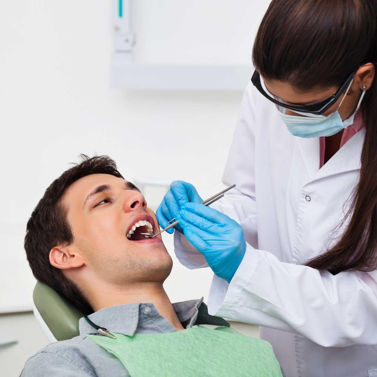 dental_thumb_5_crop.jpg