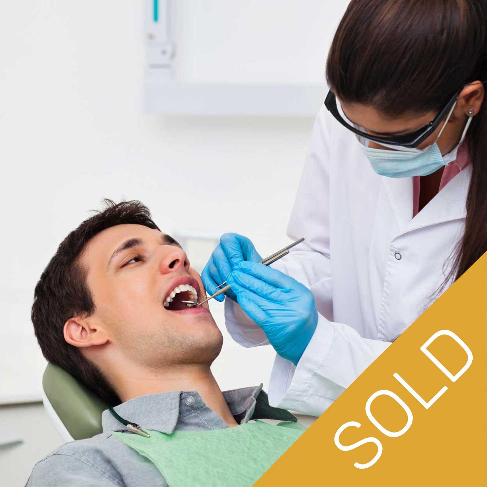 dental_thumb_5_SOLD.jpg