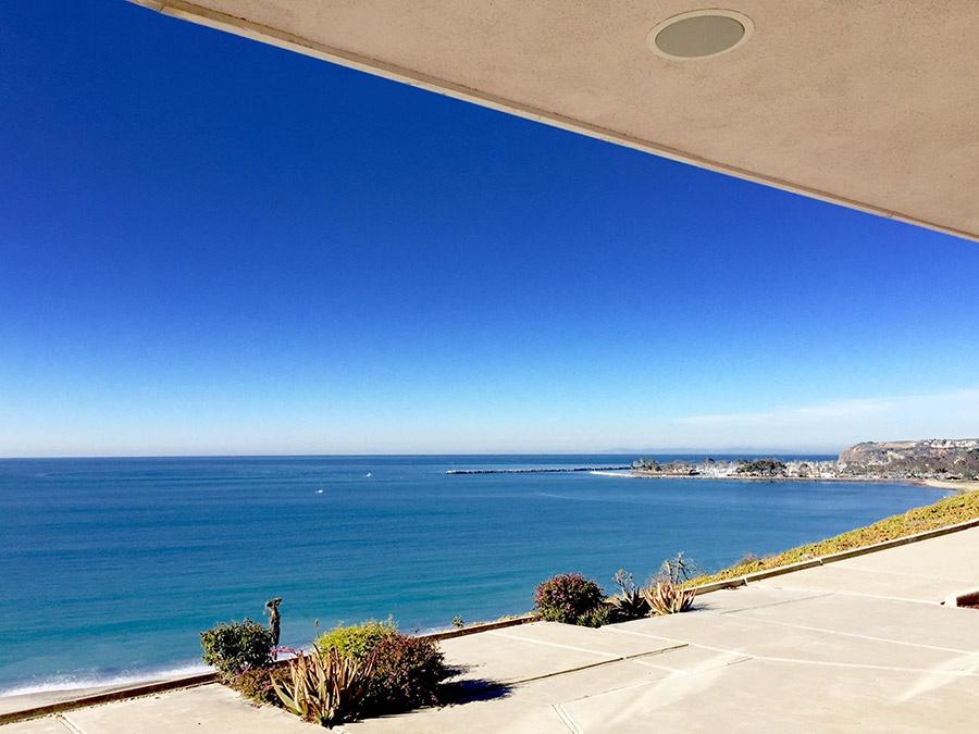34525 Camino Capistrano | Dana Point | $3,125,000 | Represented Buyer