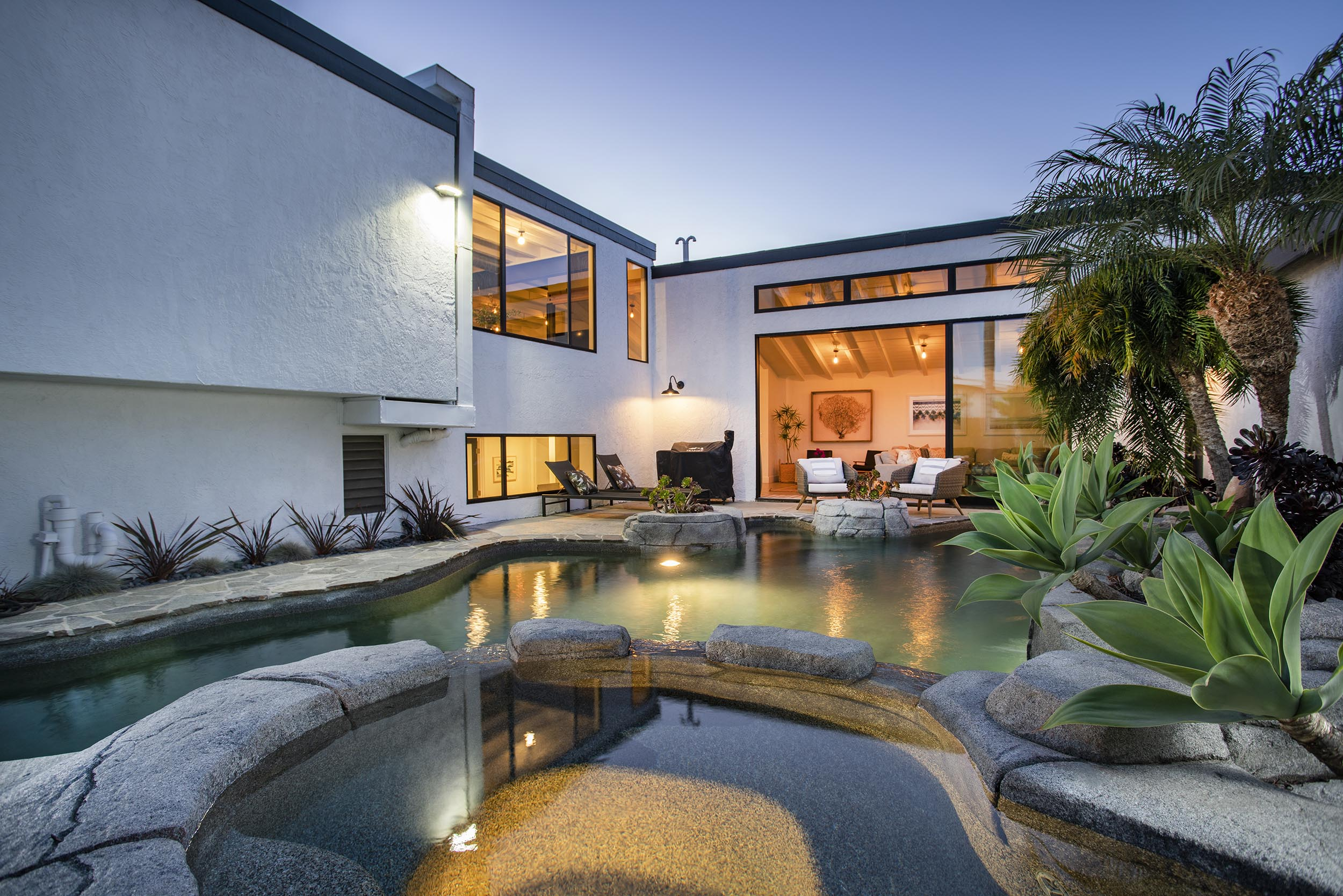 JUST SOLD  OVER ASKING PRICE |   $2,806,988 | 2402 CALLE MONTE CARLO | SOUTHWEST SAN CLEMENTE